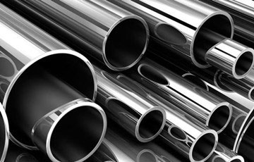 ISSDA Calls for Using Stainless Steel Pipes for Water Supply & Carbon Steel Pipe | Stainless Steel Pipe | Steel Pipe Fittings ...