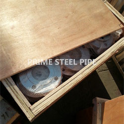 pipe flange package 2